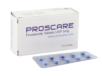FINPECIA / PROSCARE