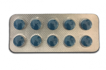 where to buy kamagra oral jelly in sydney