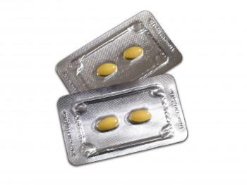 Dapsone prescription